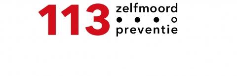 Hulp Bij Zelfdoding 113 Zelfmoordpreventie