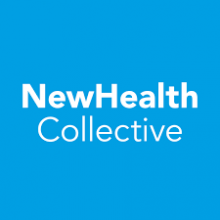 NewHealthCollective